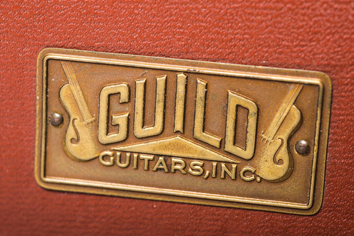 guild-11