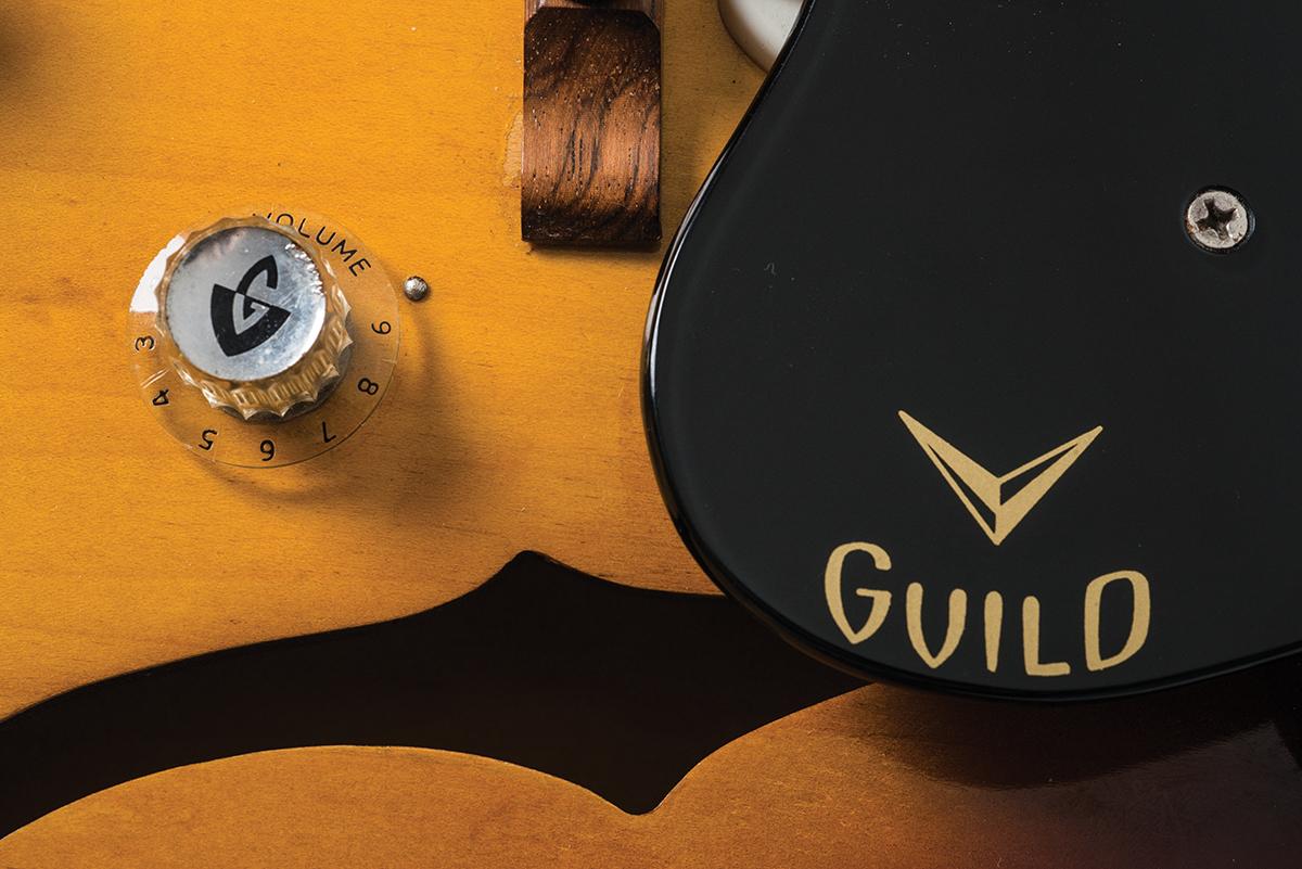 guild-6
