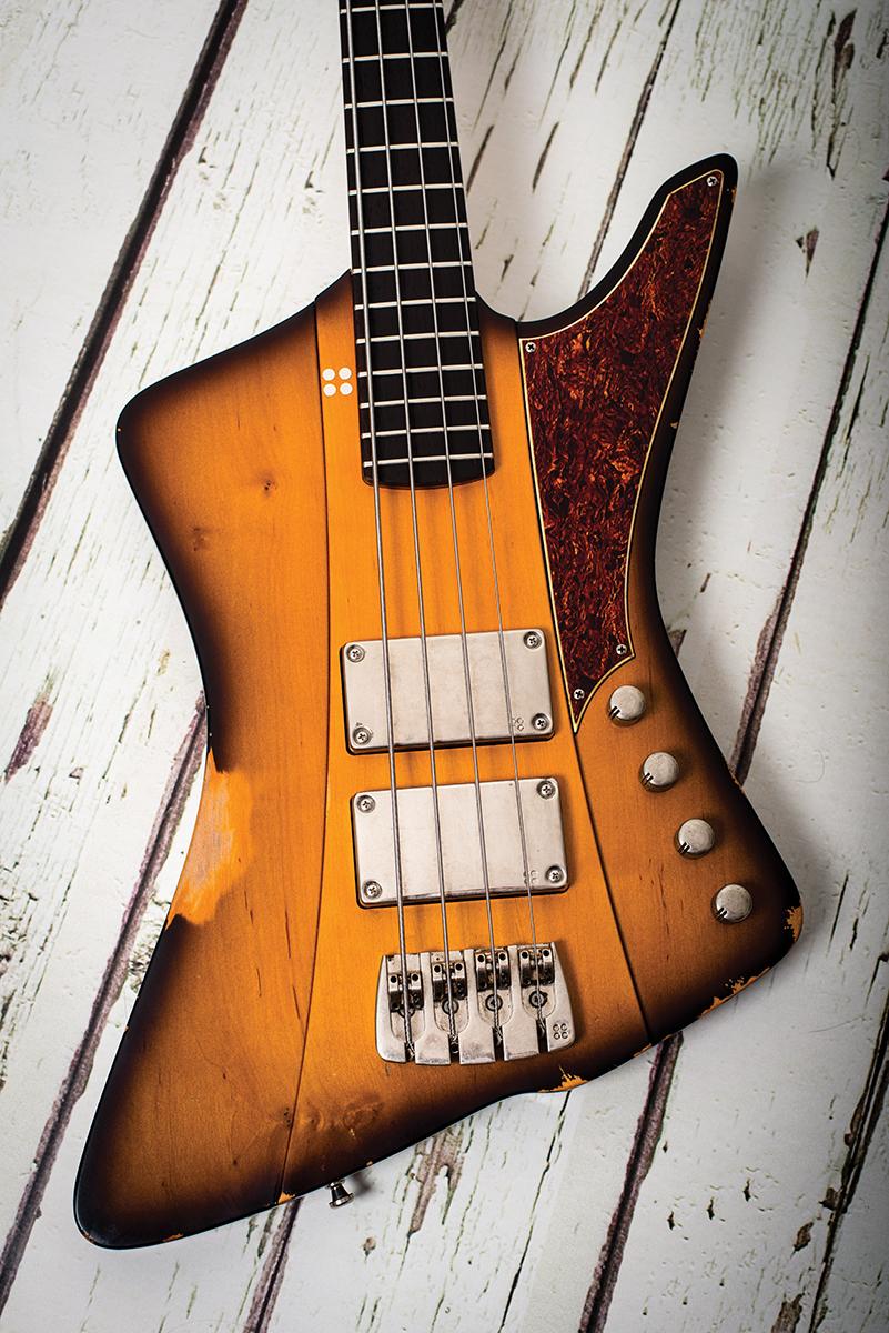 guitar-bass-october-14
