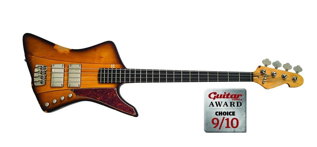 guitar-bass-october-30