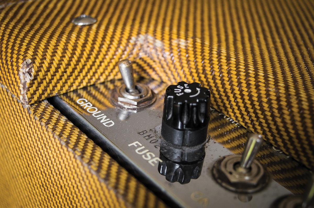 pic-21-control-panel