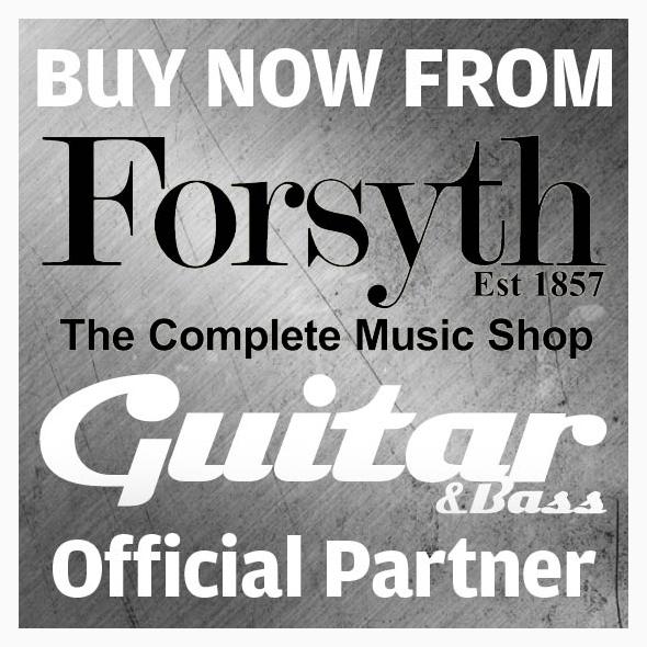 forsyth-200x200pxslw