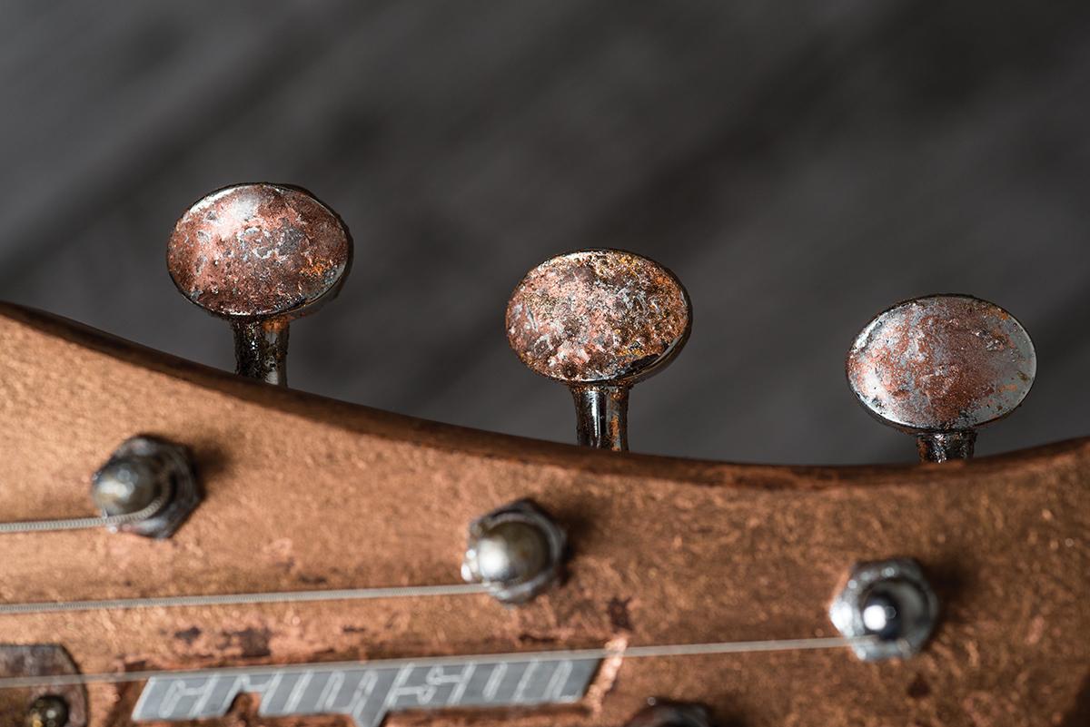 guitar-bass-november-12