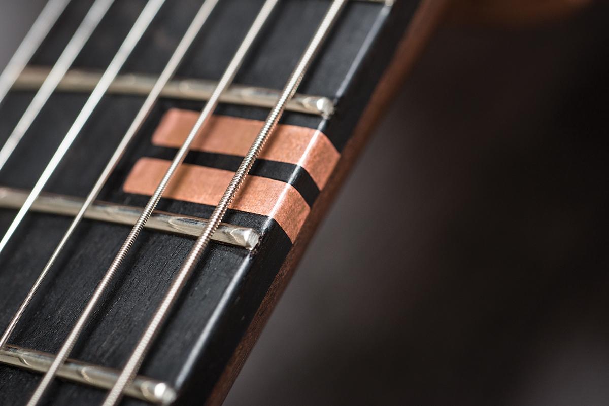 guitar-bass-november-13