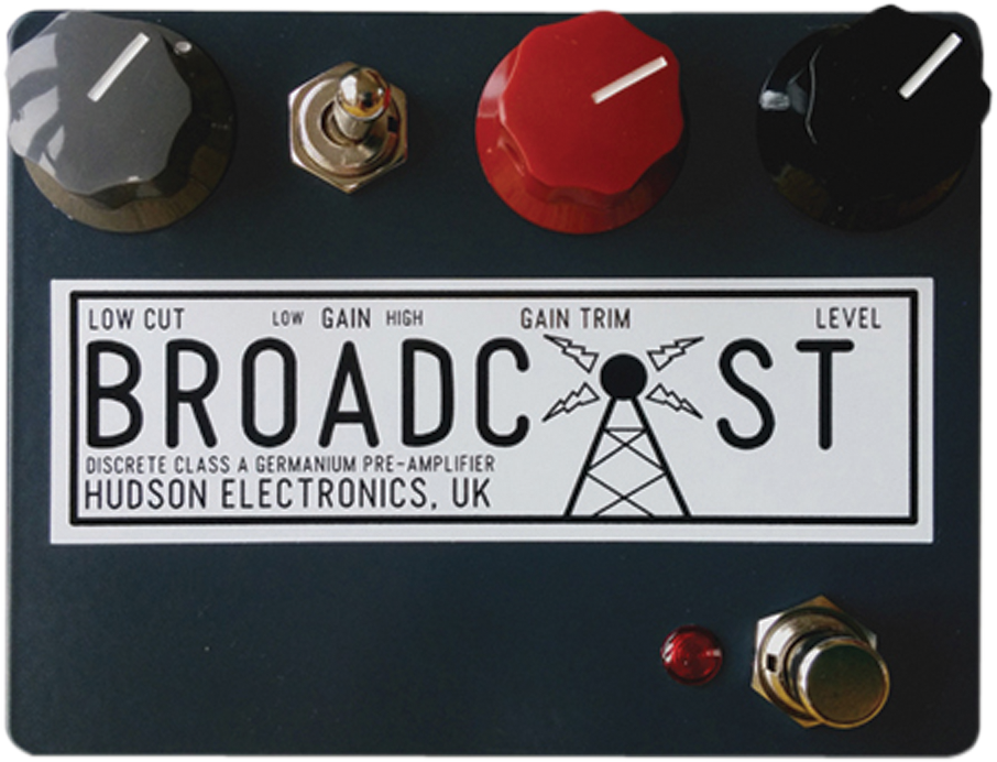 braodcast1