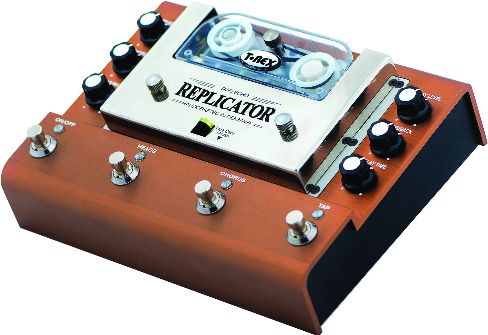 t-rex-replicator-tape-echo-2