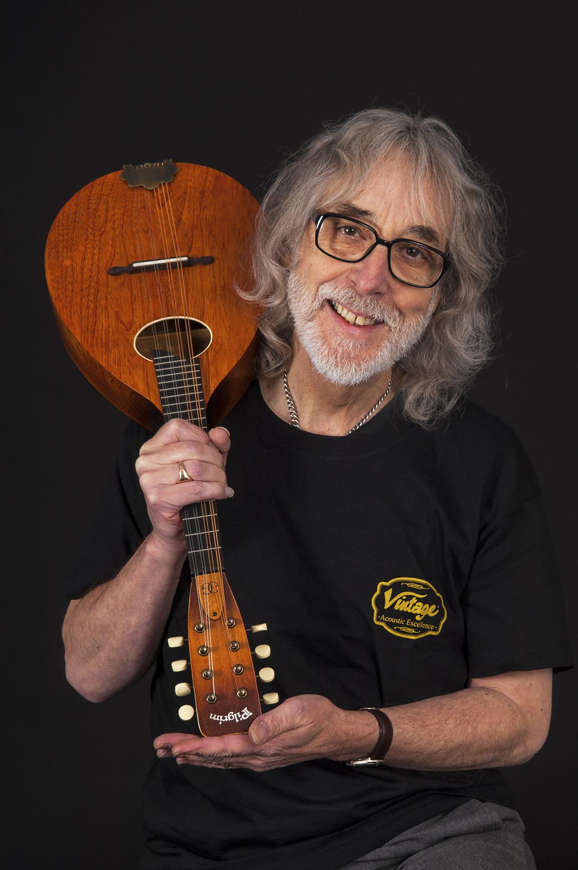 gordon_dday-mandolin