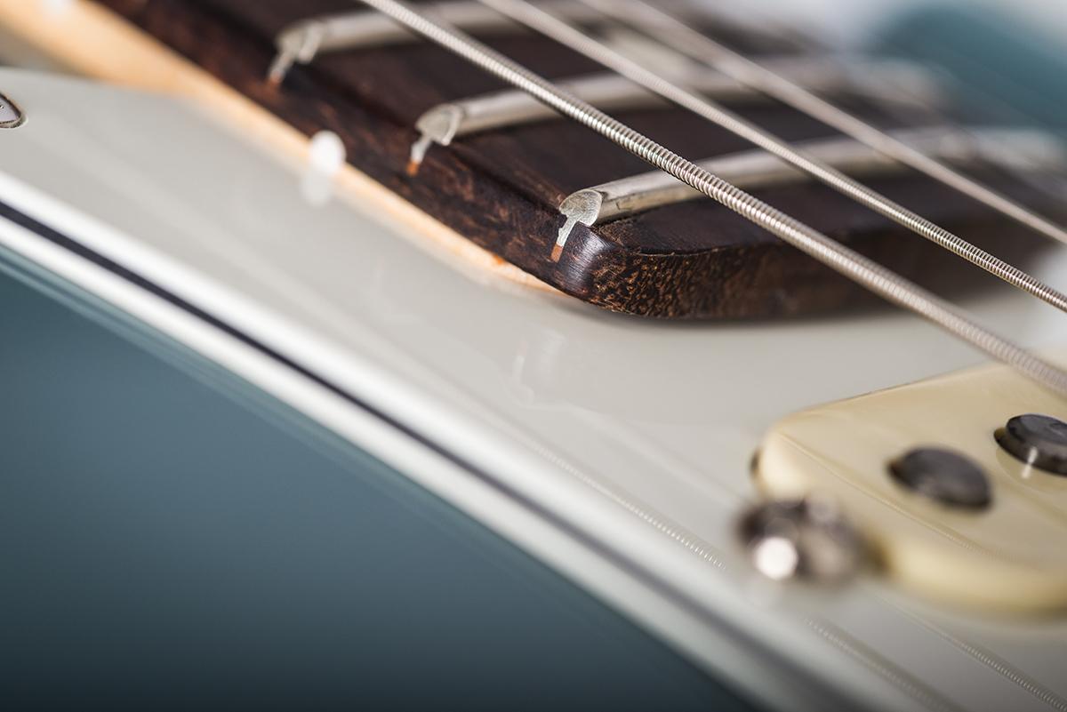 guitar-bass-february-55