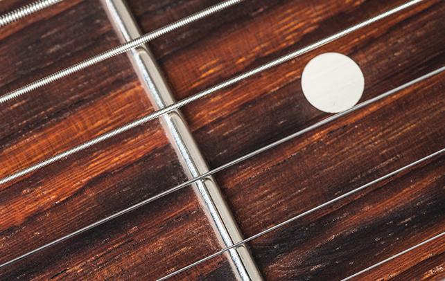 guitar-bass-february-57