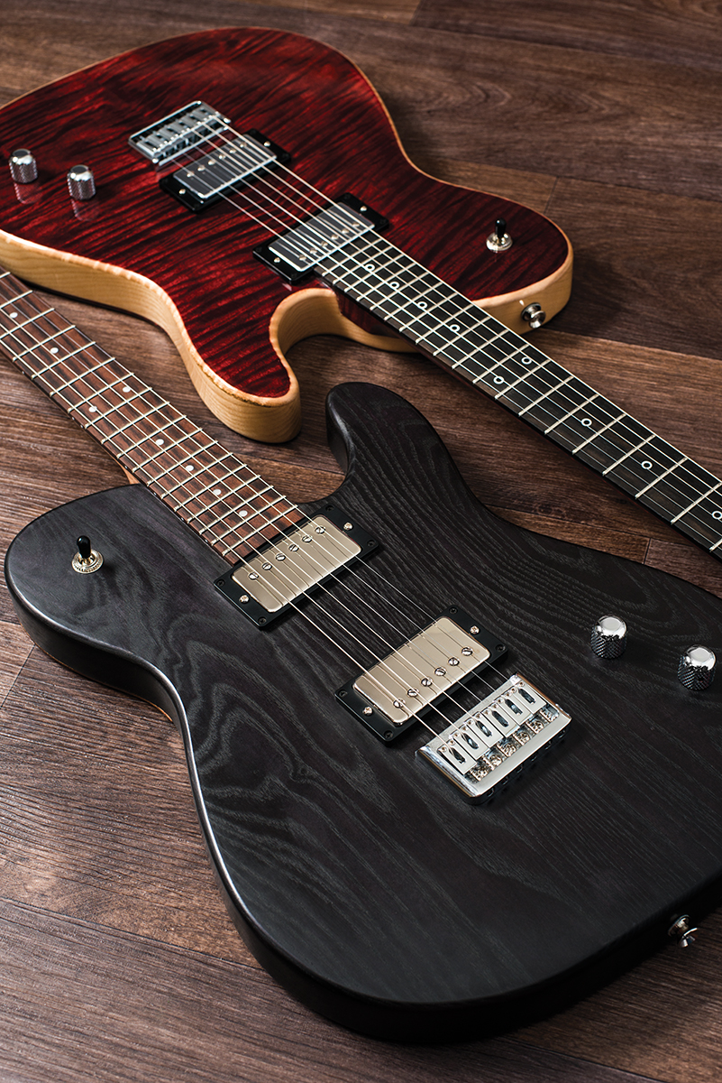 guitar-bass-january-gear-21