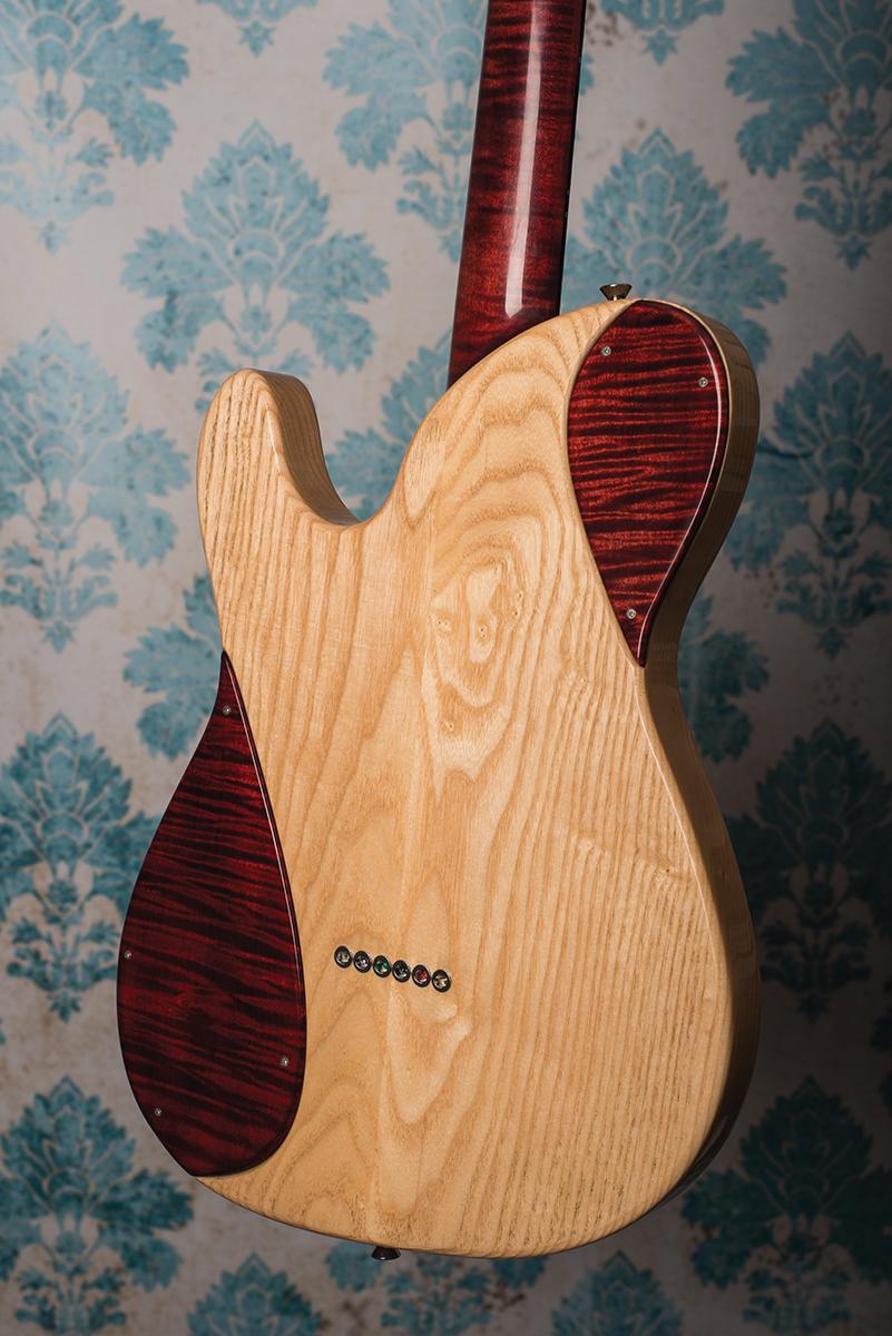 guitar-bass-january-gear-22