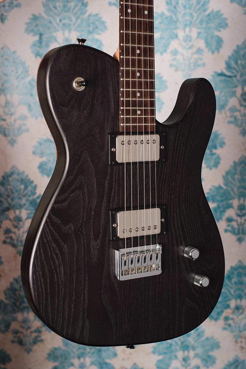 guitar-bass-january-gear-24