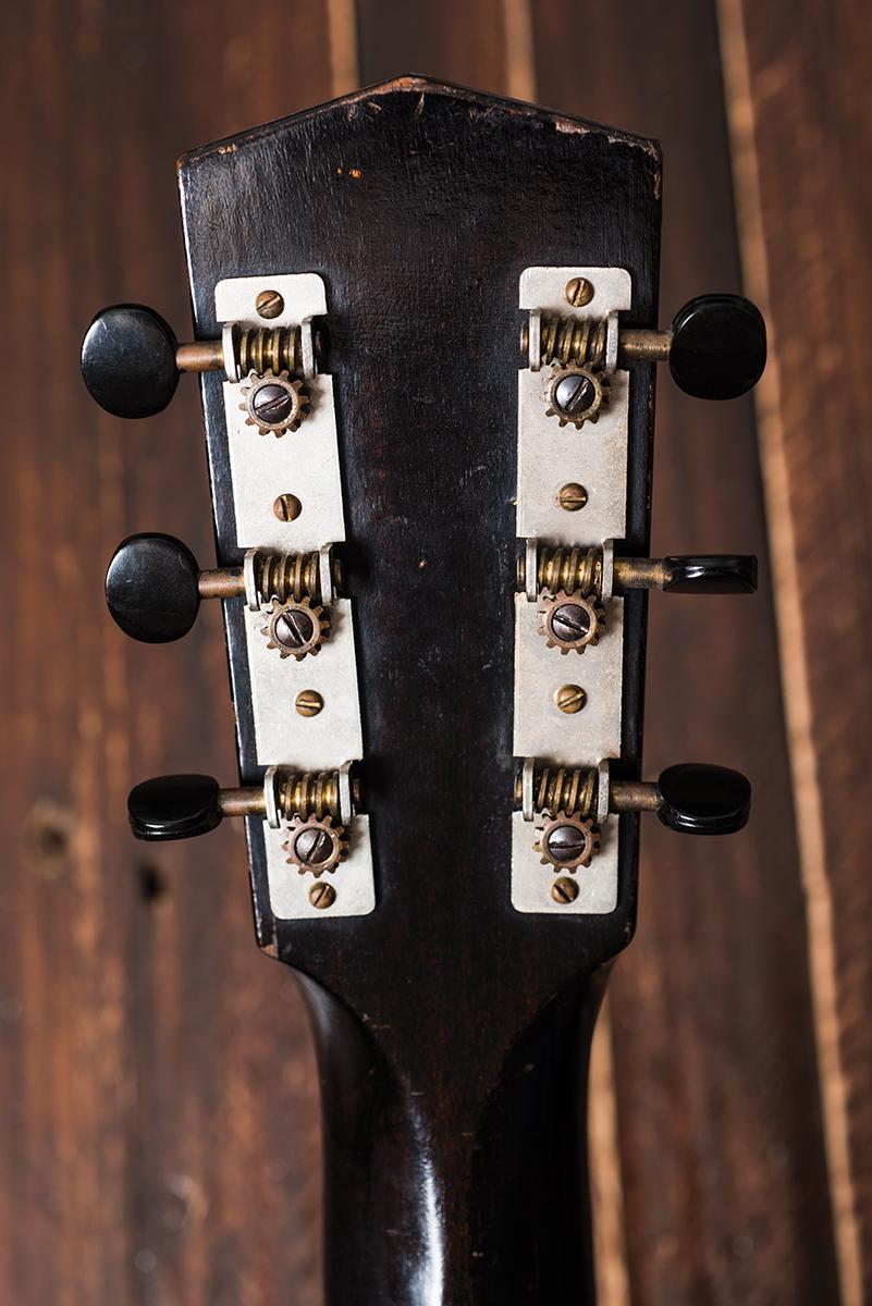 guitar-bass-january-gear-38