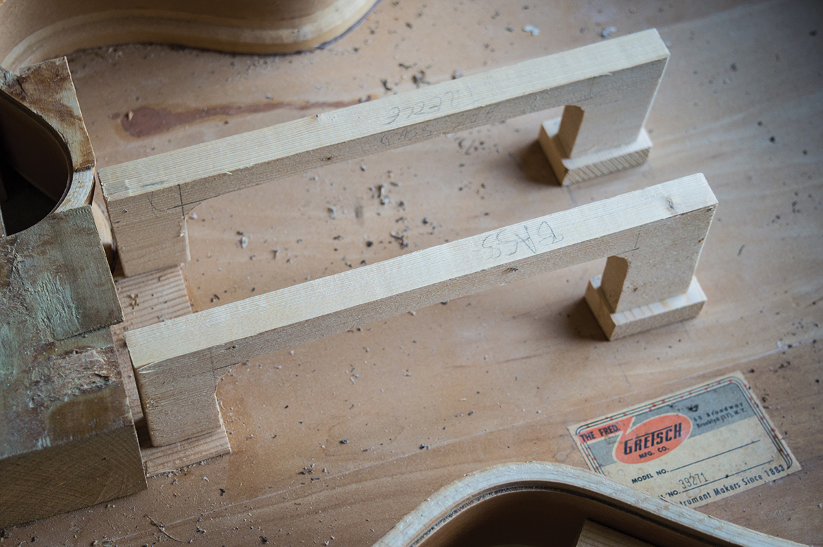 pic-14-braces-feet-complete
