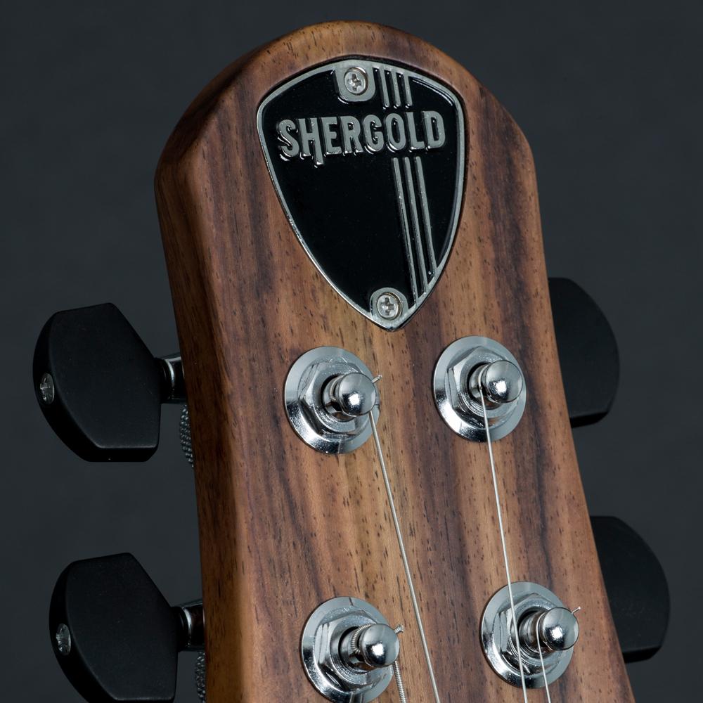 shergold-headstock-1000px