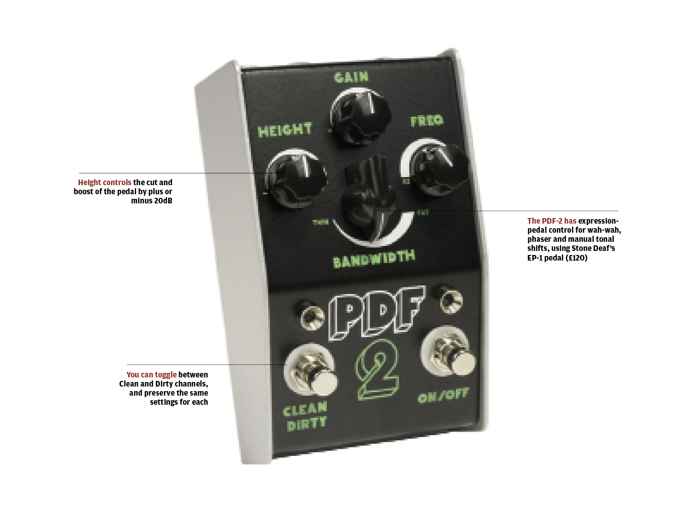 the 20 best fx pedals in the world today the guitar magazine the rh theguitarmagazine com