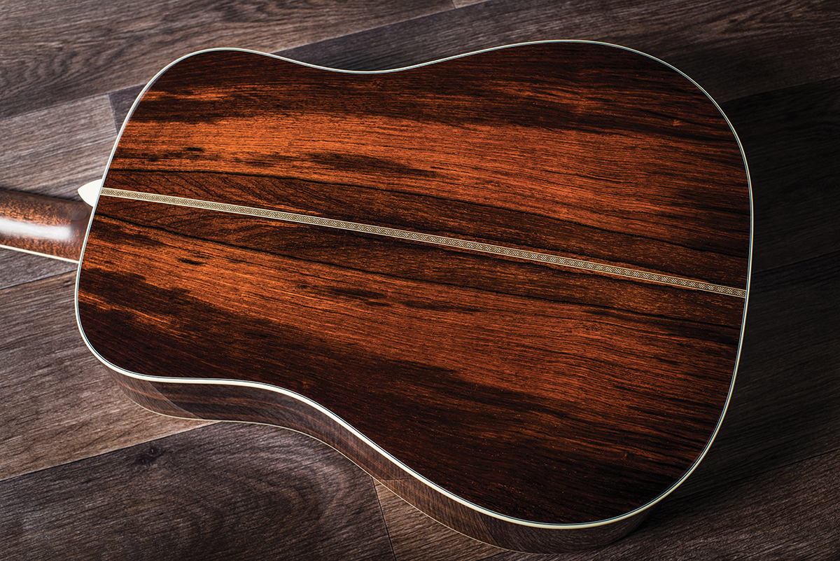 guitar.com