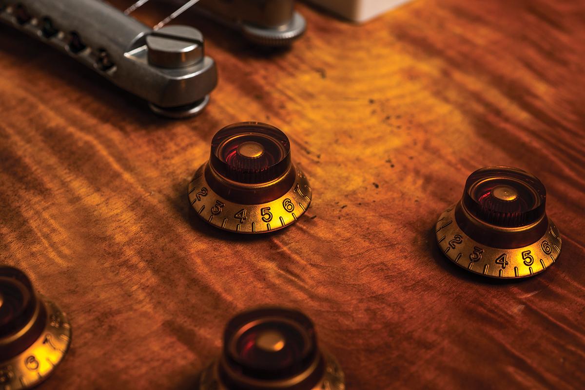 eastman guitars usa