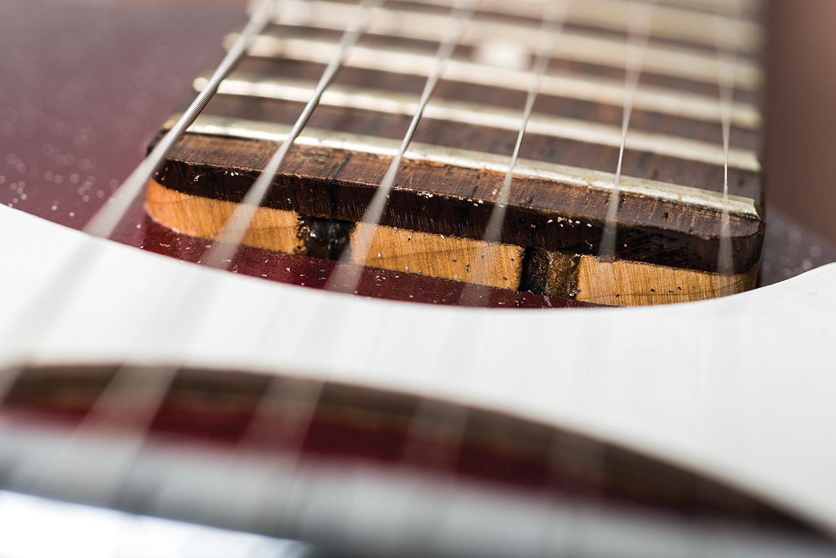 Silvertone Guitar Wiring Diagrams Simple Diagram Electric Basic 1448 Database Kramer 1457