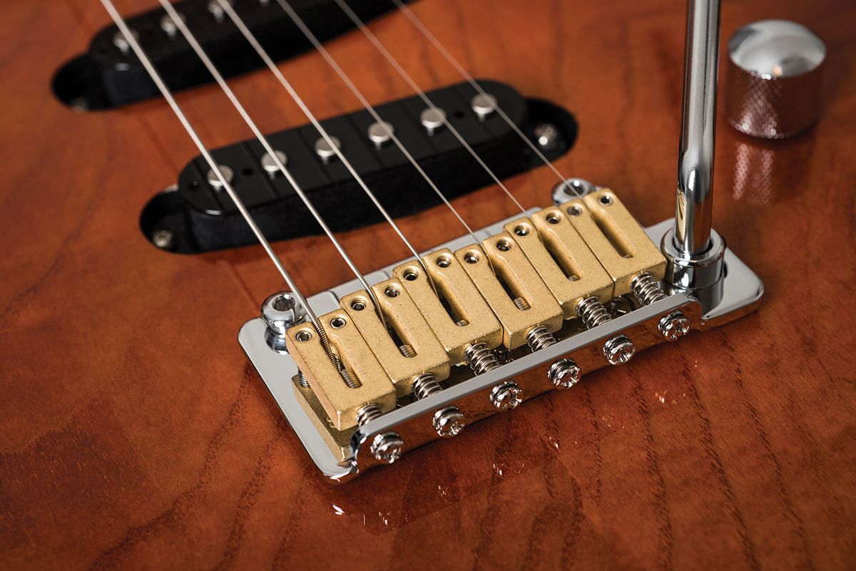 Wiring a guitar cleanly search for wiring diagrams chapman guitars ml3 pro traditional ml1 traditional the guitar rh theguitarmagazine com guitar jack wiring guitar wiring diagram two humbuckers cheapraybanclubmaster Images