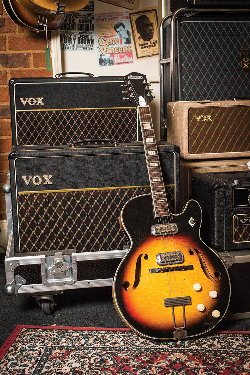 best dating vox ac30 tubes tied