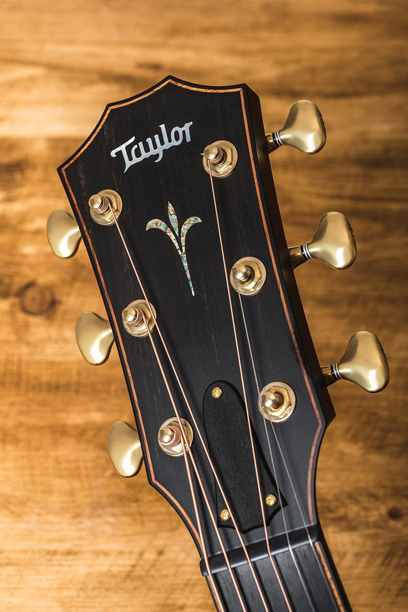 steel guitar kopen
