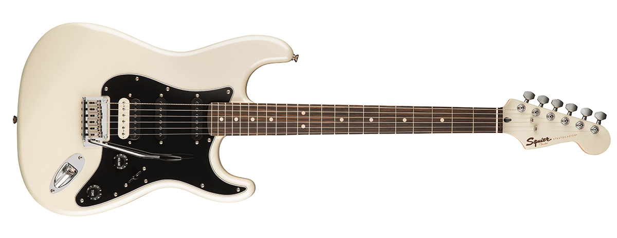 http://www.theguitarmagazine.com/wp-content/uploads/2018/01/Contemporary-Stratocaster-HSS-Pearl-White-min.png