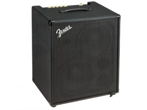 Fender Rumble Stage 800 amp