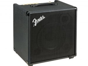 Rumble Studio 40 bass amp