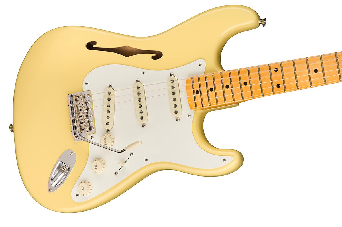 Nett Stratocaster Verdrahtungsschema Zeitgenössisch - Elektrische ...