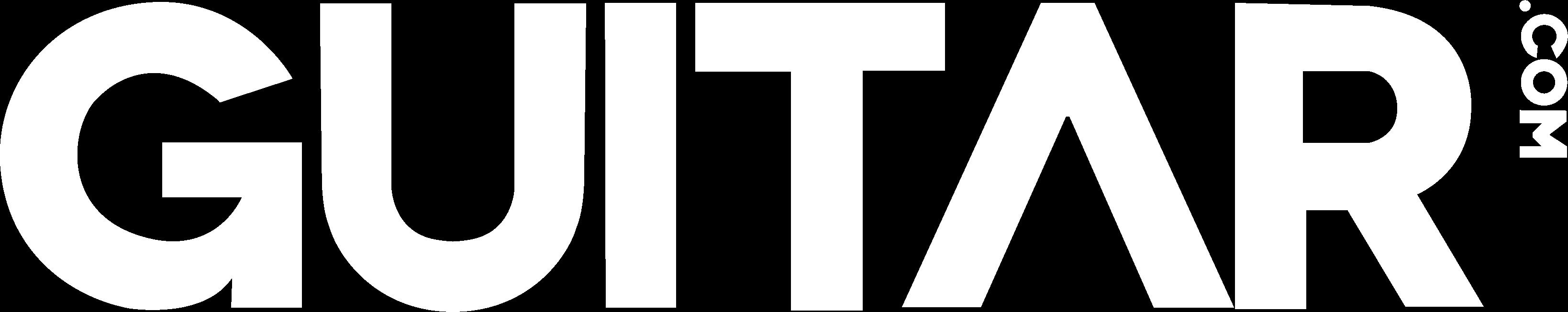 Guitar.com logo