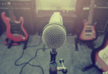 Finding your personal voice on guitar