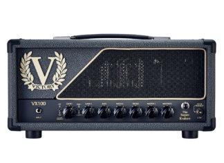 Victory Amps VX100 Super Kraken