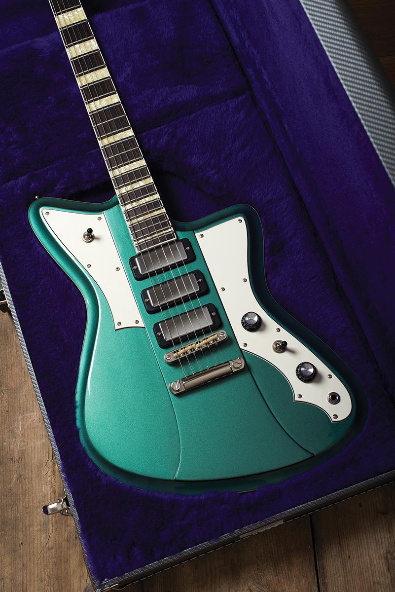 Laguna-guitar-wiring-diagram & Laguna Guitar Wiring Diagram New ...