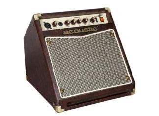 Acoustic A15V