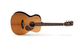 Cort Guitar L200 ATV