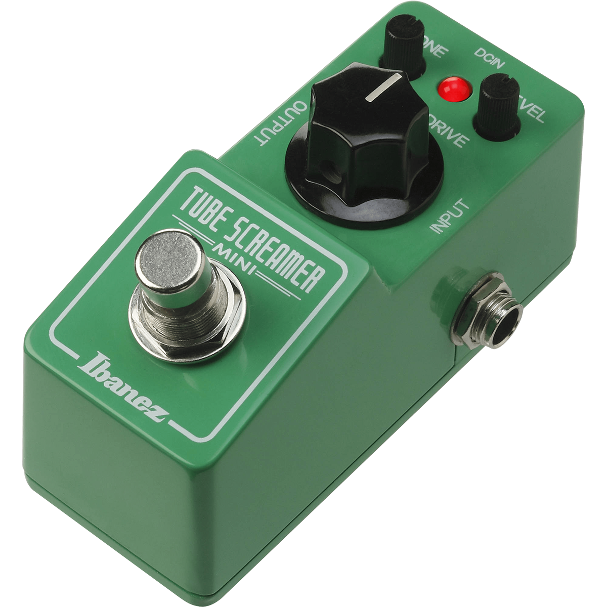 Top 10 Overdrive Pedals : the reverb top 10 overdrive pedals all things guitar ~ Hamham.info Haus und Dekorationen