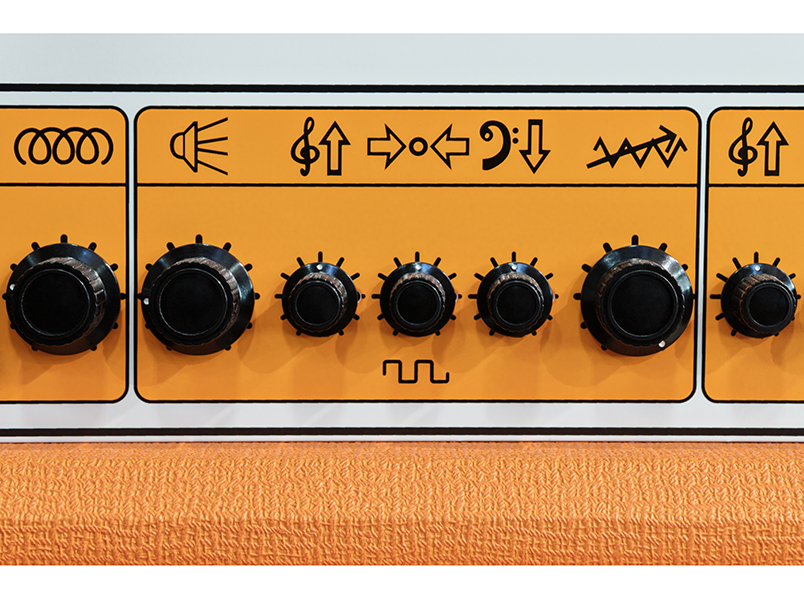 Orange Amps launches accredited rock guitar exam