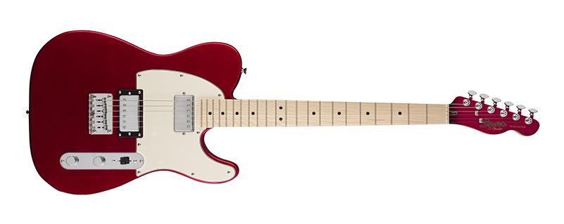 15 best electric guitars under $500 - Guitar com | All Things Guitar