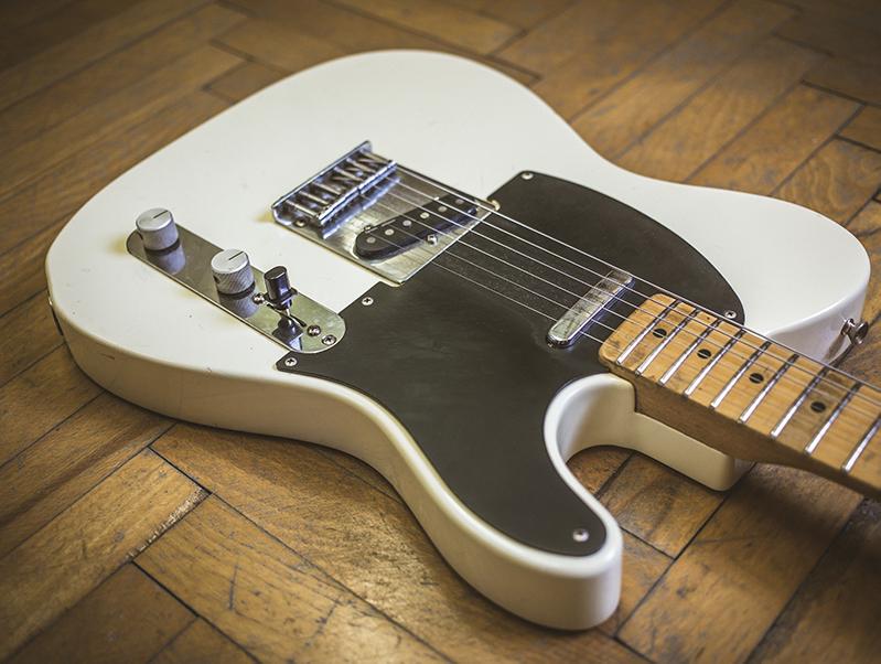 10 Best Electric Guitars Under 1000 Guitarcom All Things Guitar