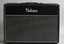 NoTone Amplification SE50