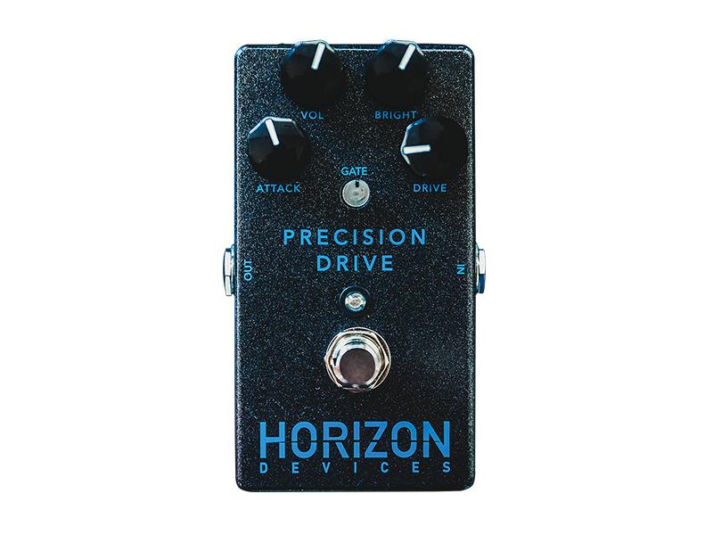 Horizon Devices Precision Drive