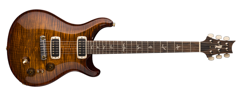 PRS Experience Paul's Guitar