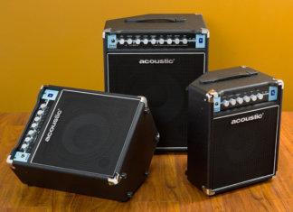 Acoustic-B100-FAMILY-1000x675
