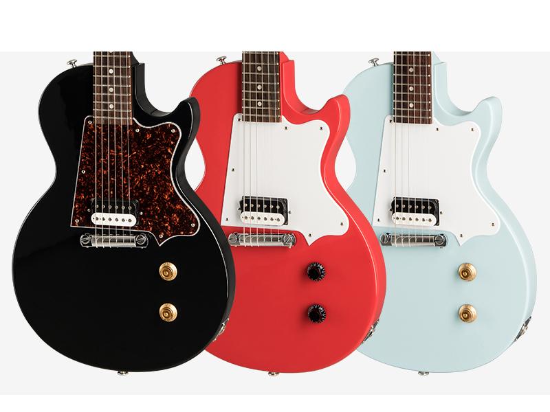 Gibson Unveils New Billie Joe Armstrong Signature Guitarcom All