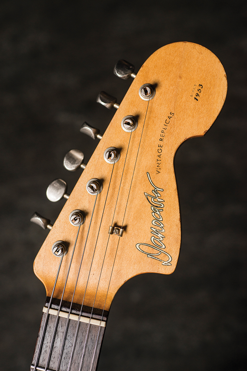 Interview Nathaniel Rateliff The Night Sweats All Gibson Ripper Bass Wiring Diagram Further Es 335 Tangled Up In Blues