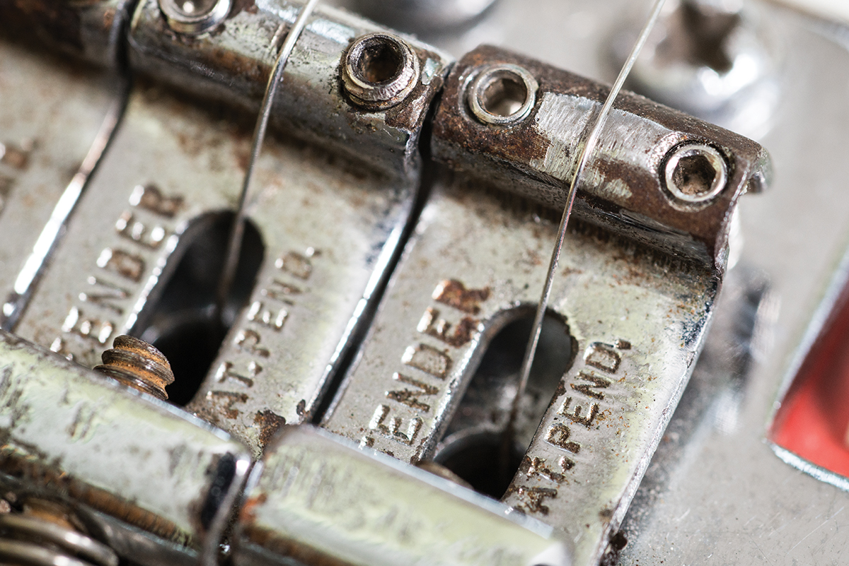 The Ultimate Guide To Strat Tone All Things Guitar Wiring Capacitor