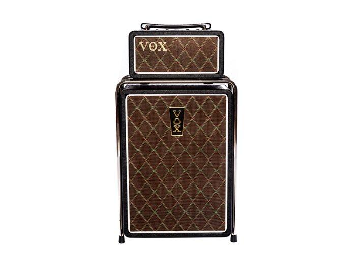 Vox Mini SuperBeetle 25