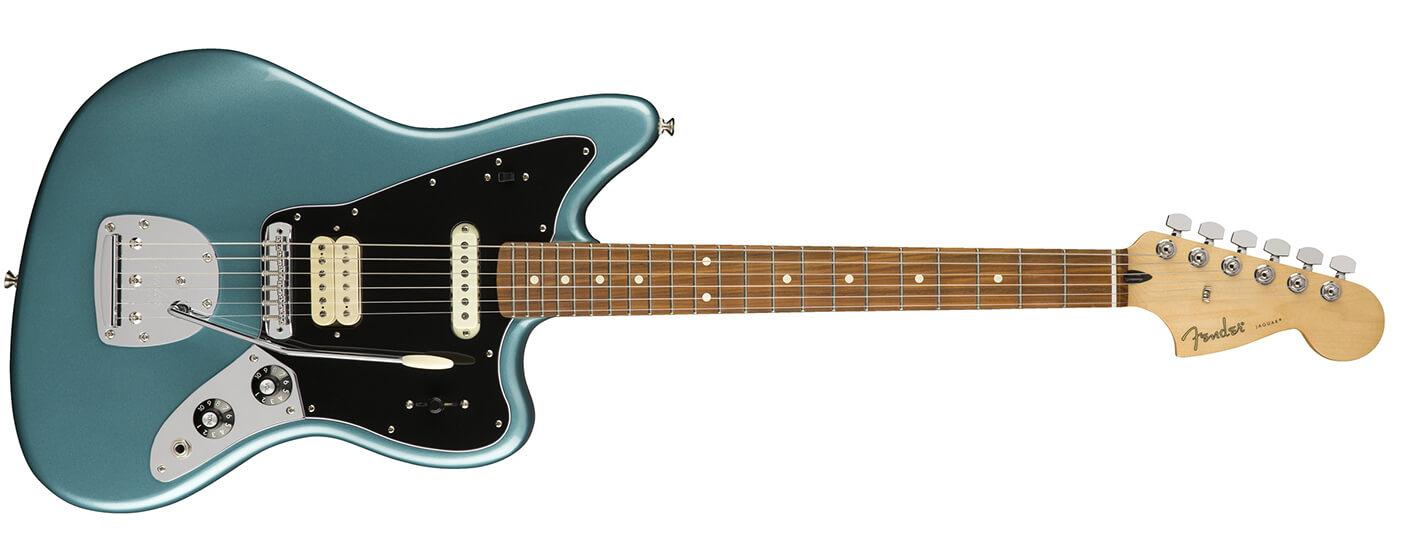 Fender-Player-Jaguar