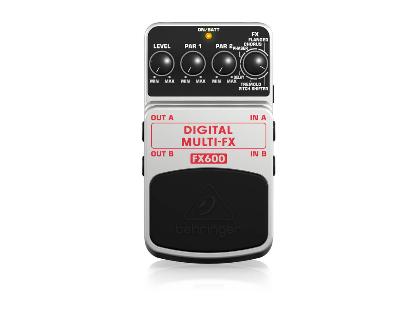 14 best multi-effects pedals to buy in 2019 - Guitar com